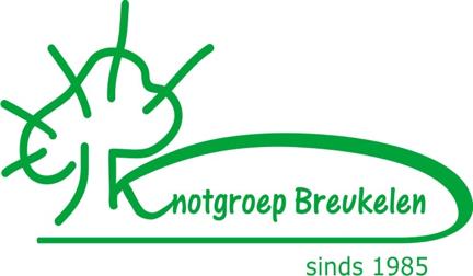 Knotgroep Breukelen