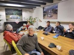 IMG_20180224_fort Nieuwersluis
